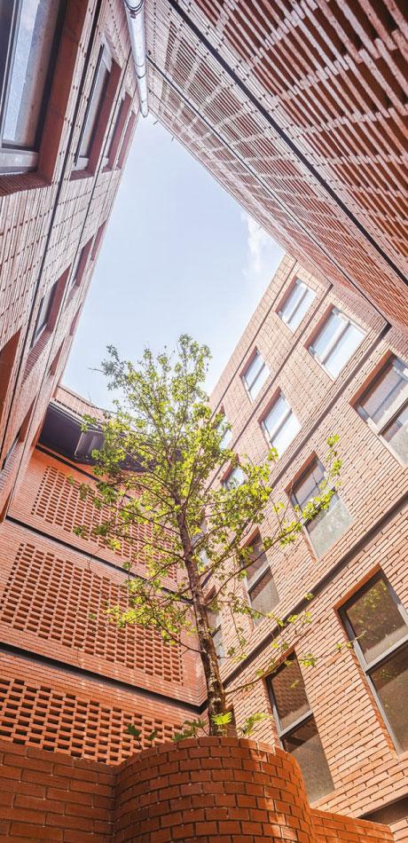 marcusa_sector_inmobiliario