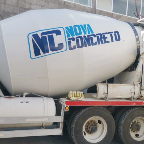 novaconcreto_sector_construccion