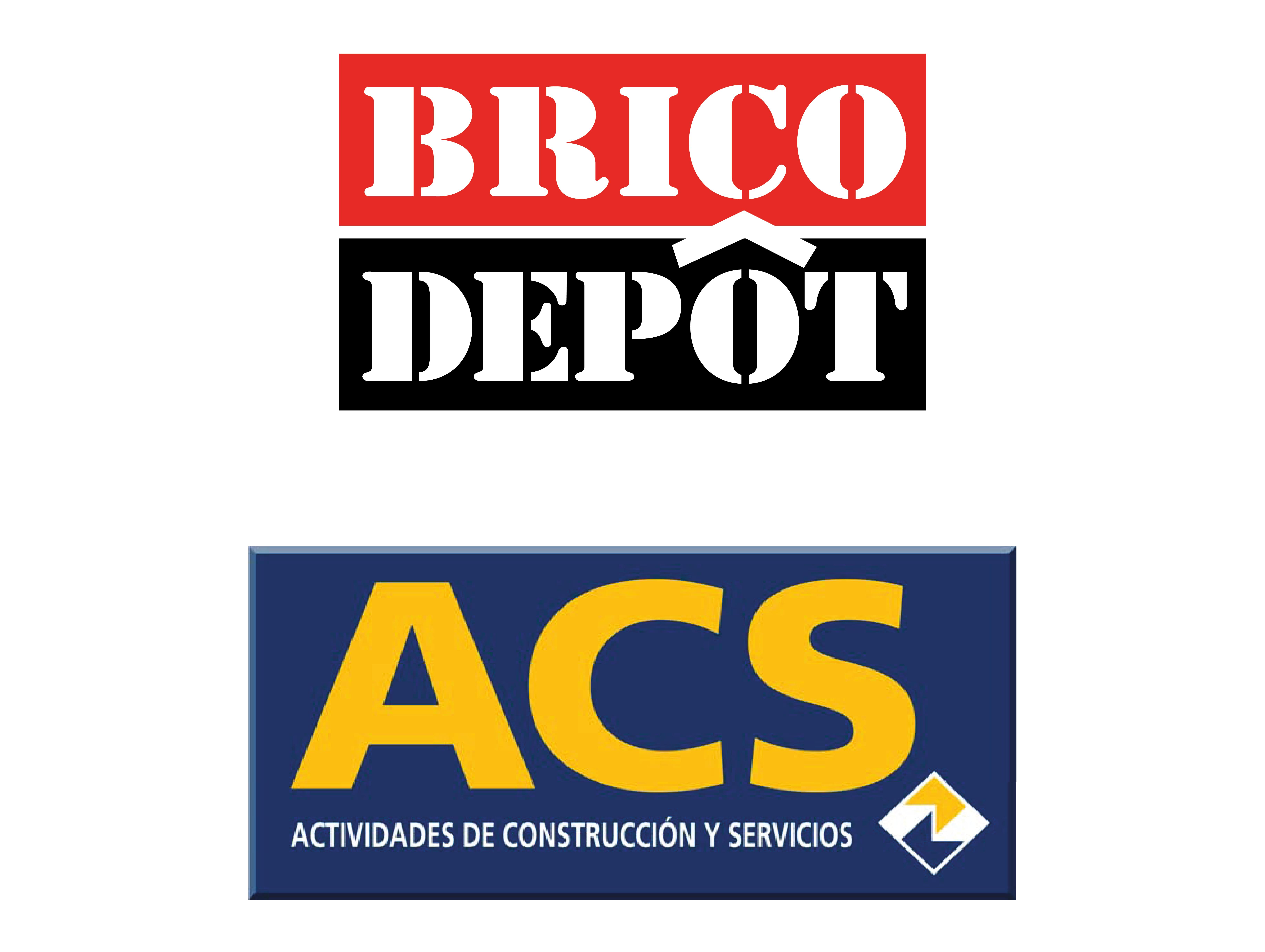 grupo_resnova_brico_depot_acs