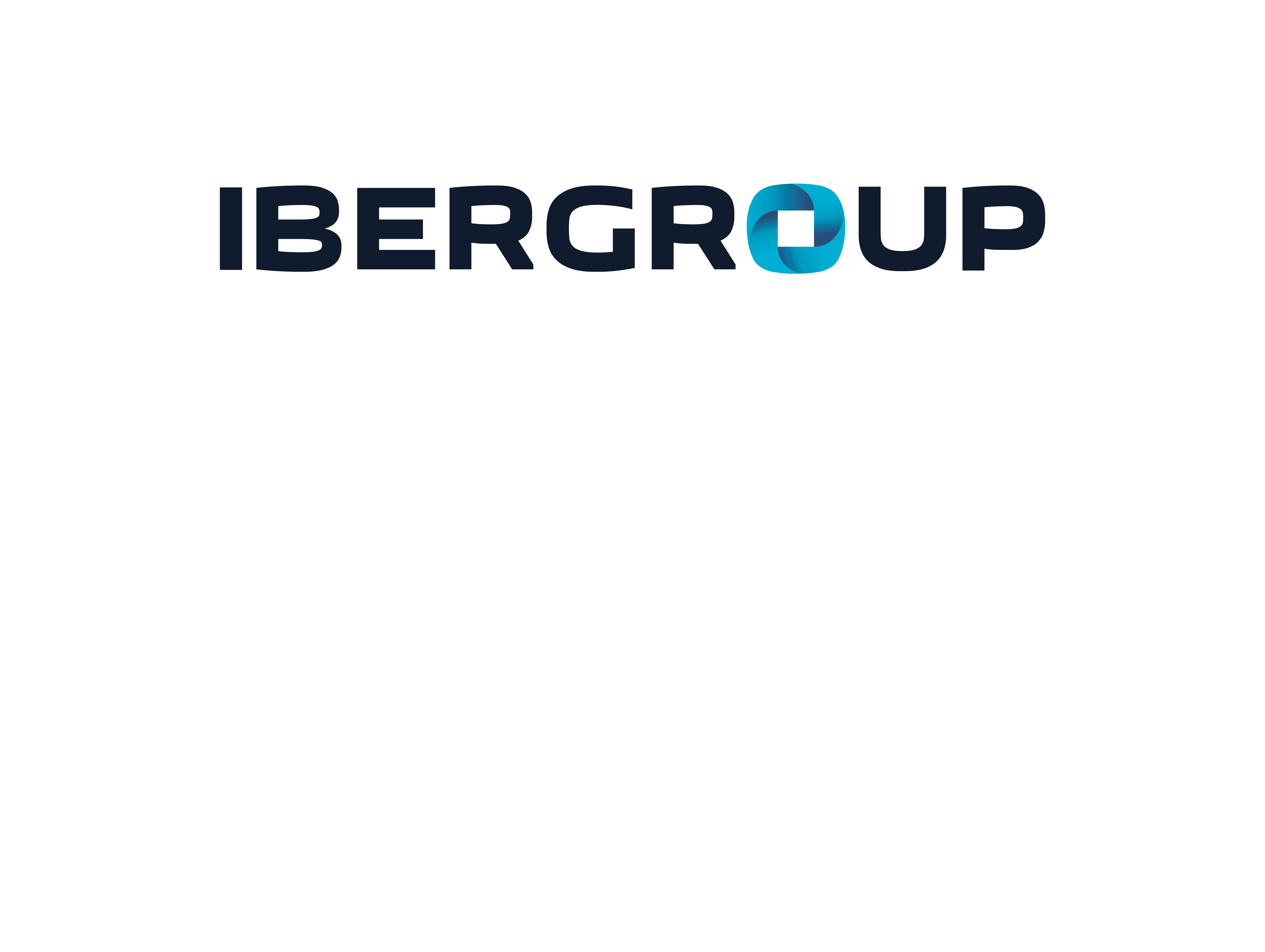 grupo_resnova_iberogroup-09