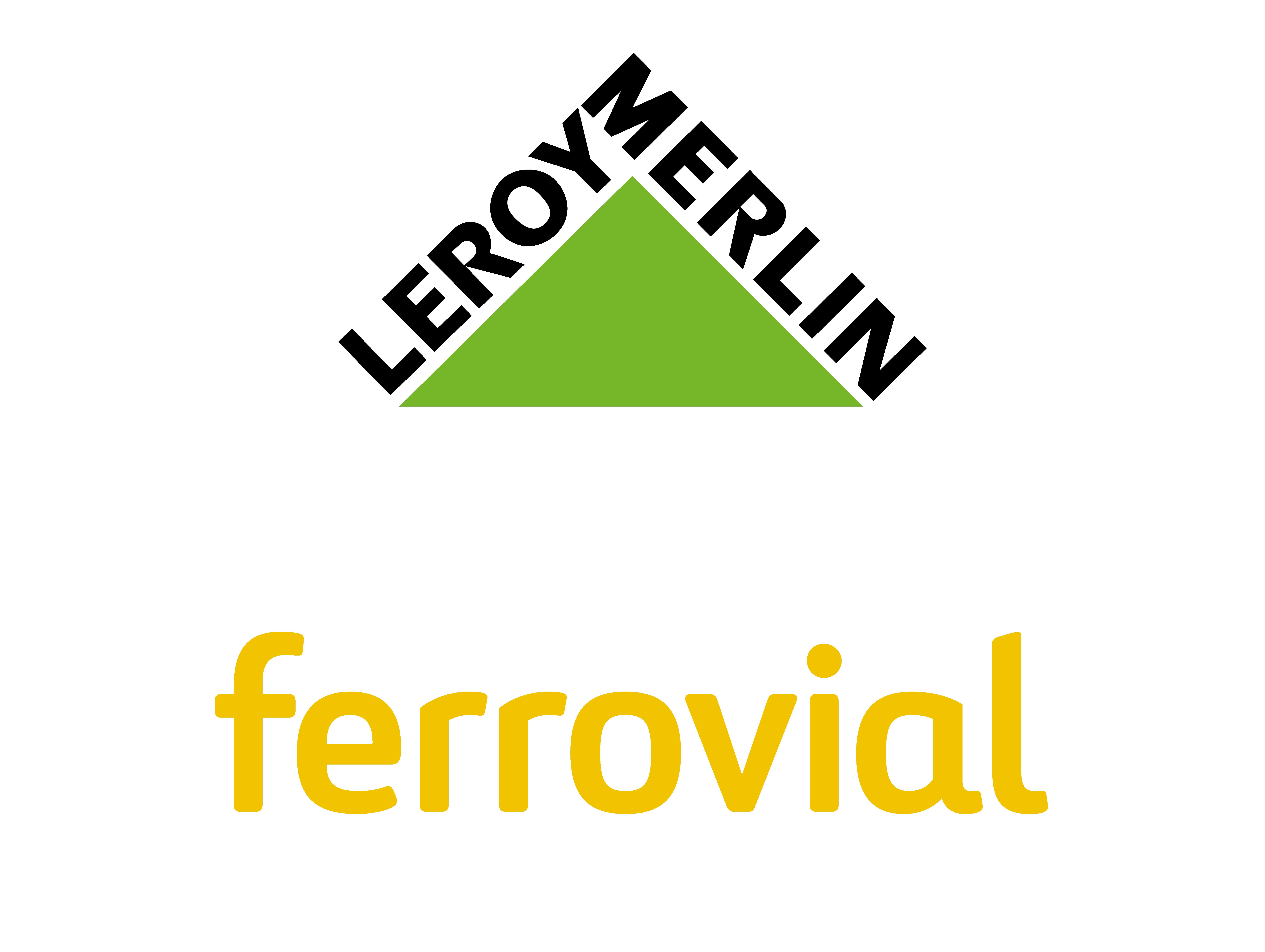 grupo_resnova_leroy_merlin_ferrovial