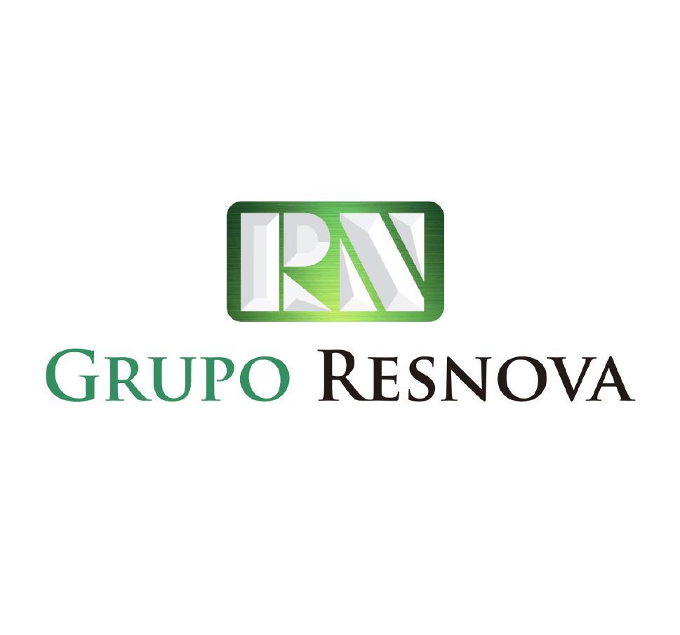 Grupo Resnova