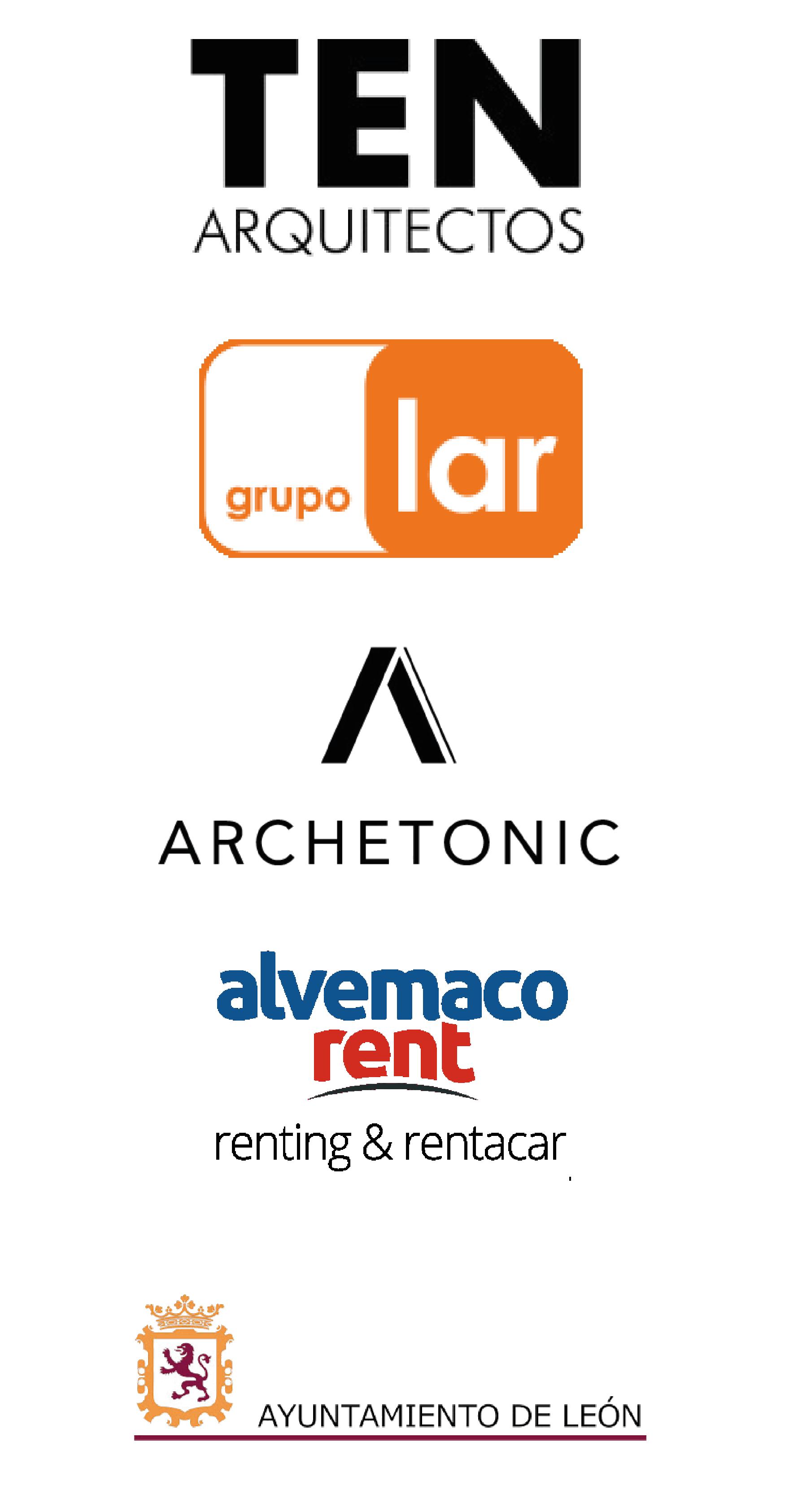 grupo_resnova_ten_grupolar_archetonic_alvemaco_ayuntamientodeleon